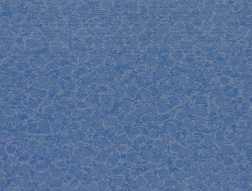 Full-Sail-Flooring-Heterogenous-Vinyl-Pebble-RQ-Yale-Blue