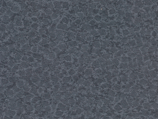 Full-Sail-Flooring-Heterogenous-Vinyl-Pebble-RQ-Deep-Grey