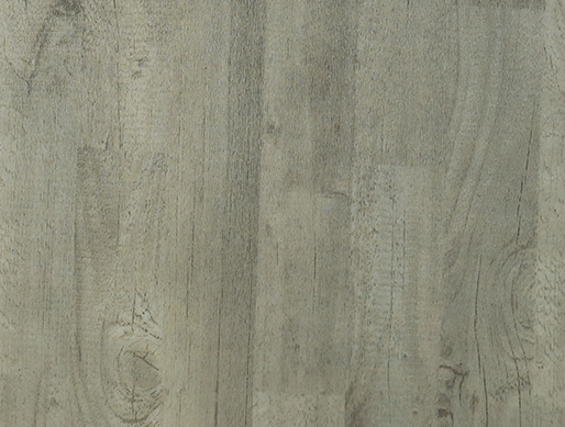 Full-Sail-Flooring-Heterogenous-Vinyl-Wood-Essence-Slate-Grey