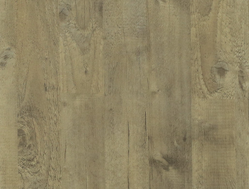 Full-Sail-Flooring-Heterogenous-Vinyl-Wood-Essence-Tamo-Ash
