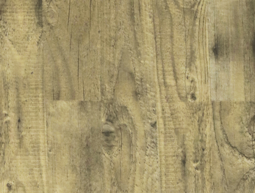 Full-Sail-Flooring-Heterogenous-Vinyl-Wood-Essence-Morado-Wood