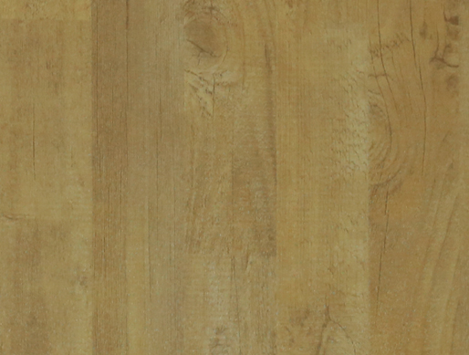 Full-Sail-Flooring-Heterogenous-Vinyl-Wood-Essence-Limba-Wood