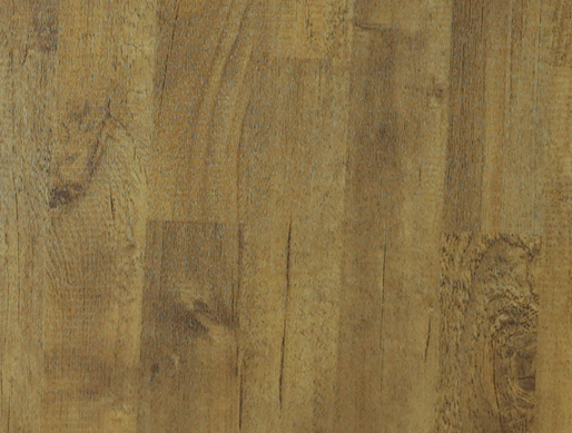Full-Sail-Flooring-Heterogenous-Vinyl-Wood-Essence-English-Oak