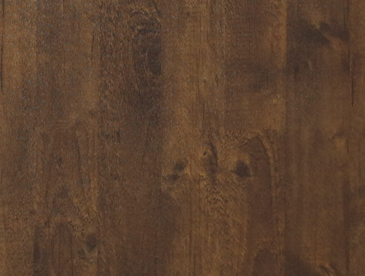 Full-Sail-Flooring-Heterogenous-Vinyl-Wood-Essence-Mocca-Oak