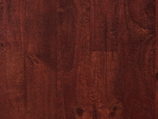 Full-Sail-Flooring-Heterogenous-Vinyl-Wood-Essence-Red-Sandalwood
