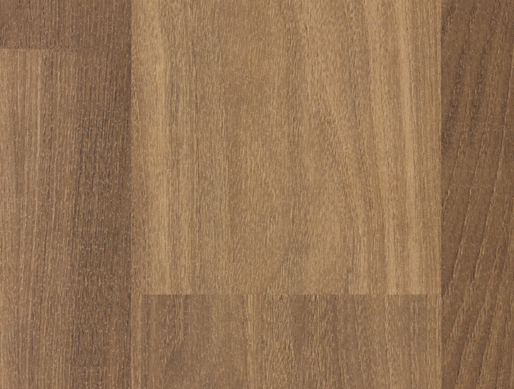 Full-Sail-Flooring-Heterogenous-Vinyl-Wood-Essence-Urban-Floor