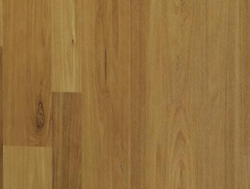Full-Sail-Flooring-Heterogenous-Vinyl-Wood-Essence-Cherry-Caramel