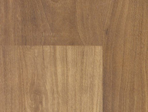 Full-Sail-Flooring-Heterogenous-Vinyl-Wood-Essence-Nrown-Mahagony