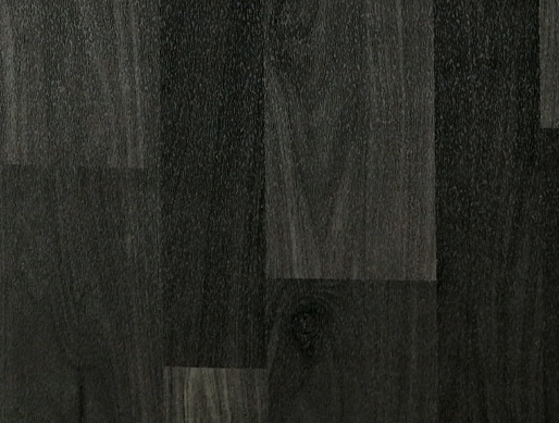 Full-Sail-Flooring-Heterogenous-Vinyl-Wood-Essence-Truffle-Black-Oak