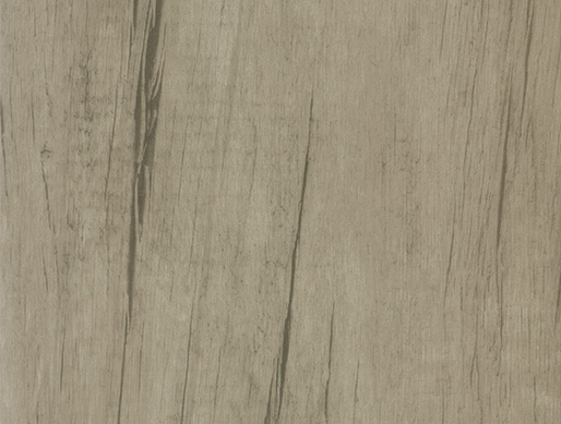 Full-Sail-Flooring-Heterogenous-Vinyl-Wood-Essence-Grey-Clouds
