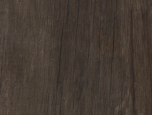 Full-Sail-Flooring-Heterogenous-Vinyl-Wood-Essence-Dark-Luxe-Oak