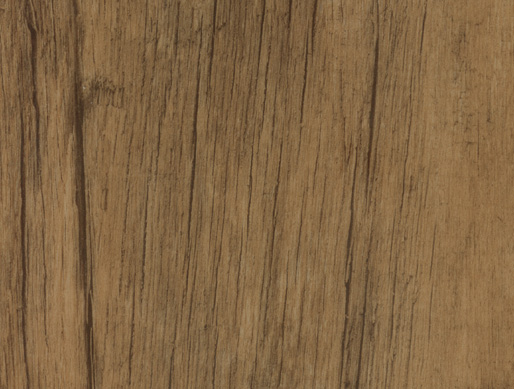 Full-Sail-Flooring-Heterogenous-Vinyl-Wood-Essence-Figured-Walnut
