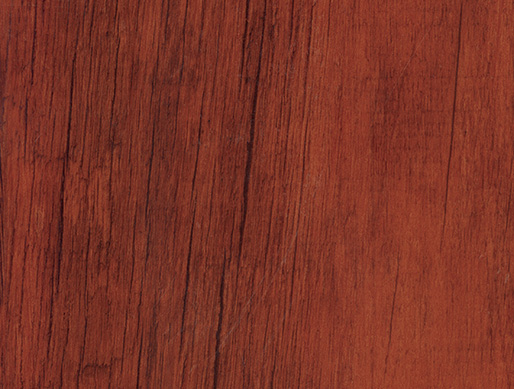 Full-Sail-Flooring-Heterogenous-Vinyl-Wood-Essence-Red-Chestnut
