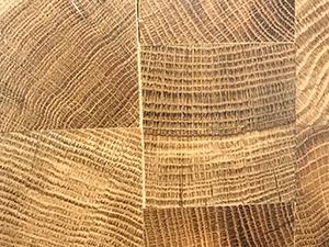 Old-Wood-White-Oak-End-Grain-Hardwood-Flooring