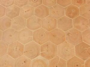 Old-Wood-Douglas-Fir-End-Grain-Hardwood-Flooring
