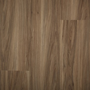 Mirra Natural Beech (MNB-002)
