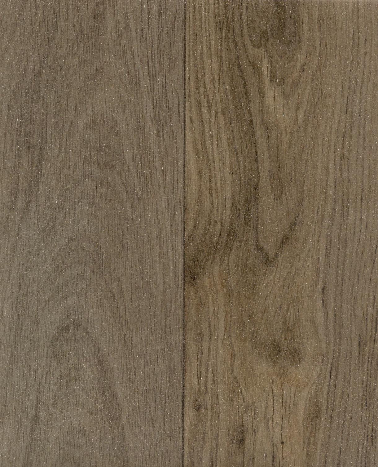 Grabo-Silver-Knight-Wood-Vinyl-Barnwood