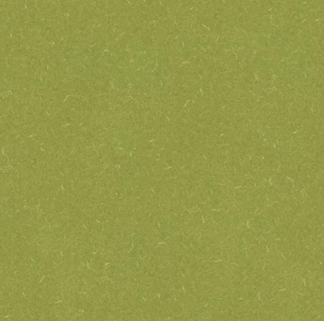 Vinyl-Grabo-Silver-Knight-Lotus-Kiwi