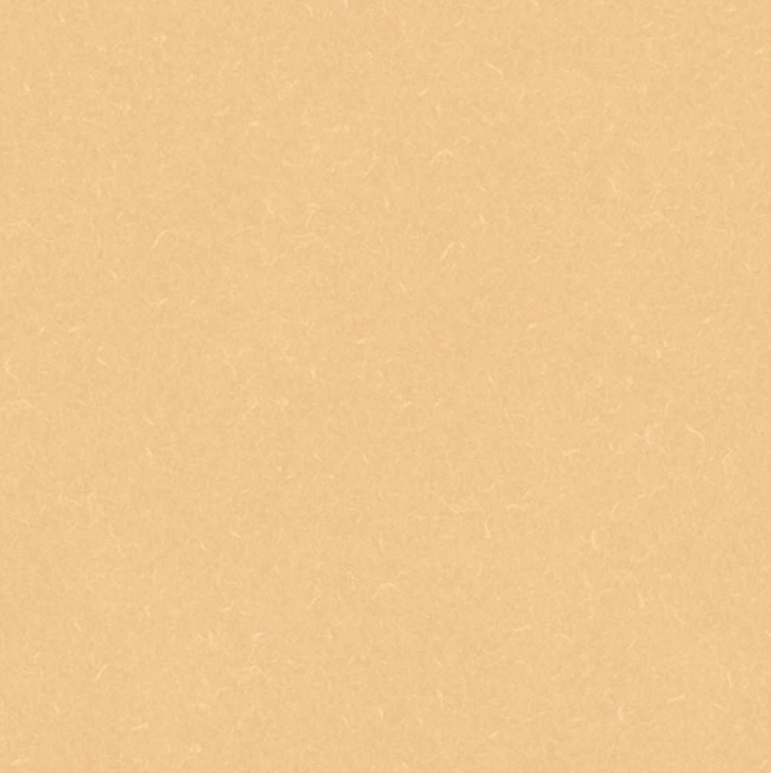 Vinyl-Grabo-Silver-Knight-Lotus-Bamboo