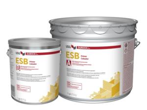 USG Durock Brand ESB Primer