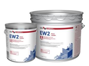 USG Durock Brand EW2 Primer