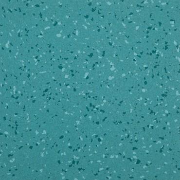 Andros Blue (VTG-194)