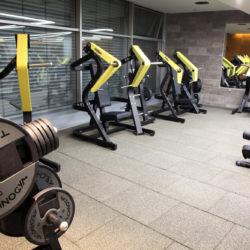 Stride Fitness