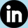 Linkedin Yorkshore Sales and Marketing Commercial Flooring