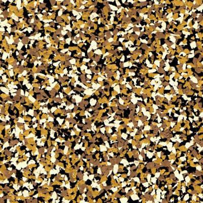 Wheat (004e55)