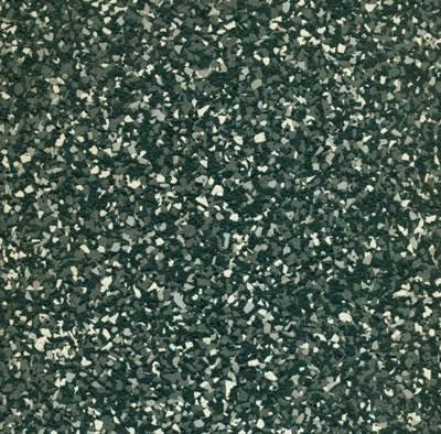 Black Ice (004e74)