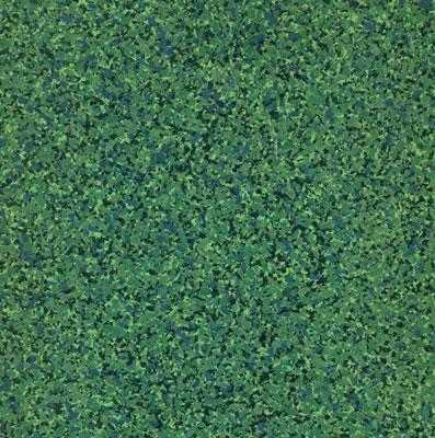 Calypso Green (014e13)