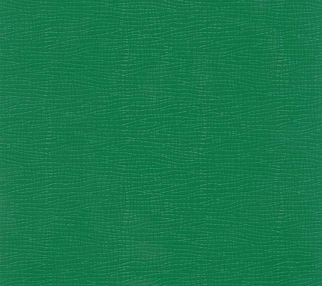 Green (7533)
