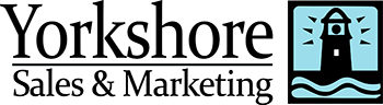 Yorkshore Sales & Marketing | Commercial Flooring