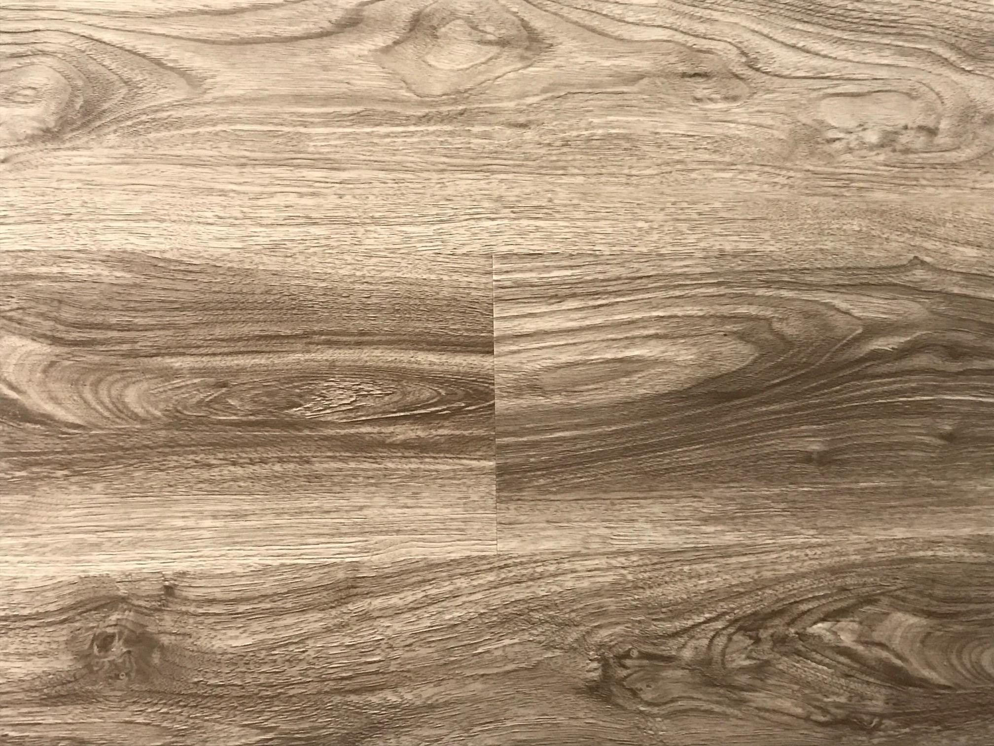 Charcoal Grey (AVOJMW8251)