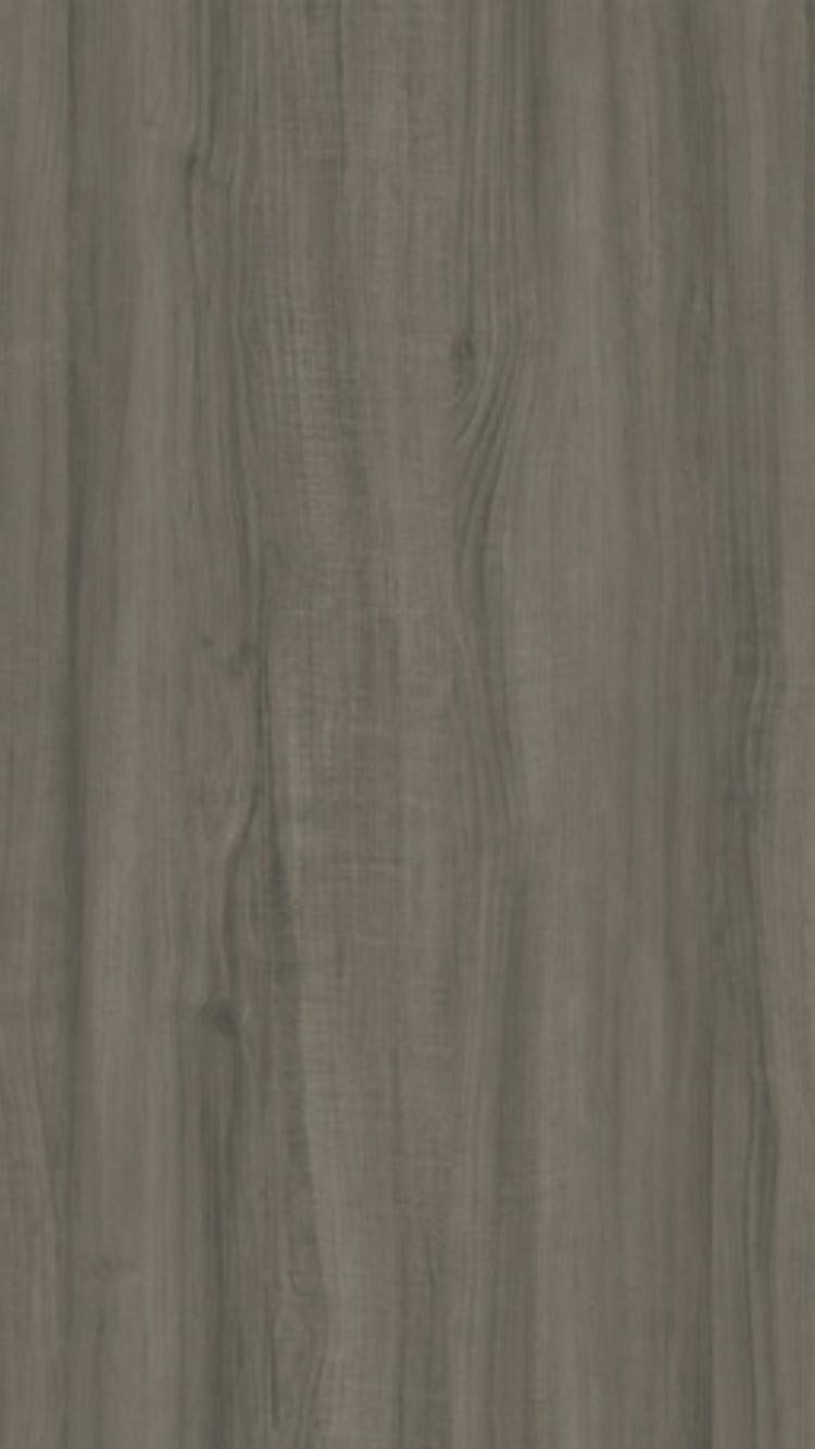 LVT Driftwood Yorkshore Sales 6mil 12mil 20mil 20mil vinyl tile