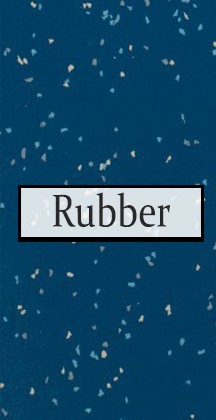 Yorkshore Commercial Flooring Rubber