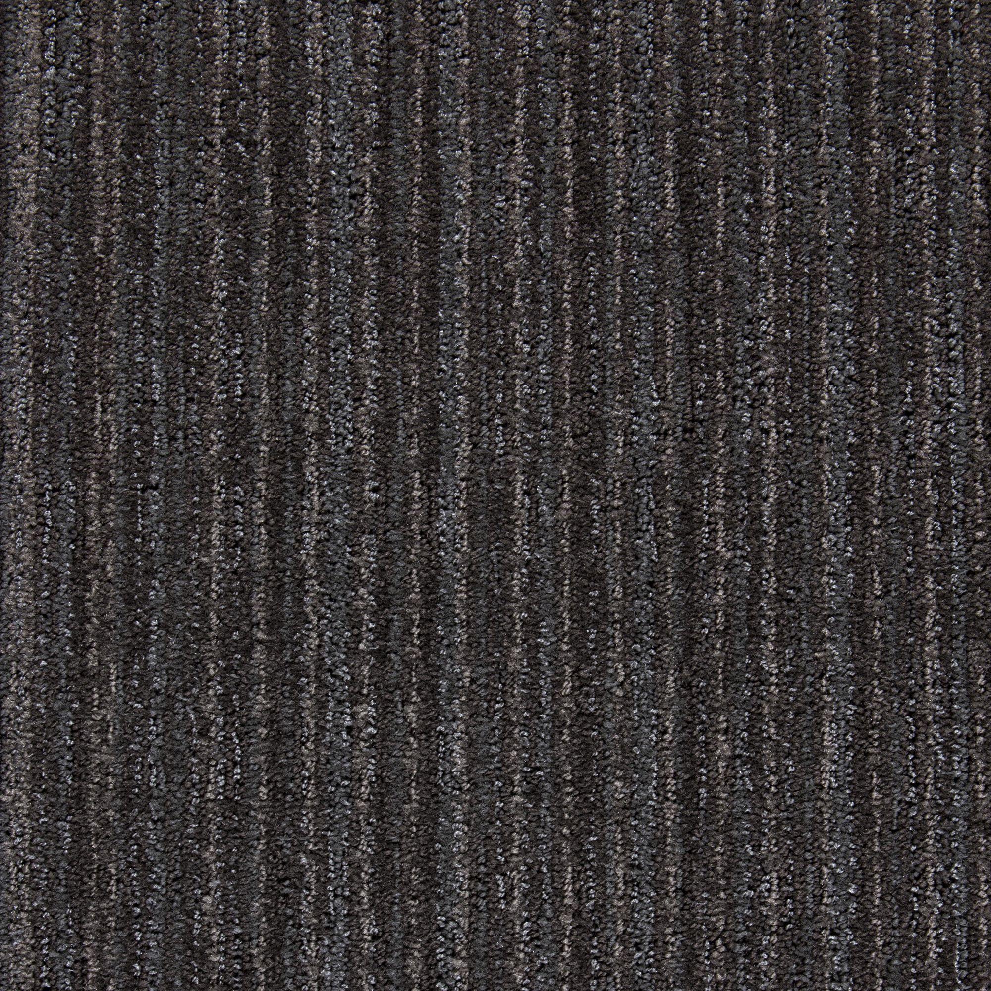 Mezzanine (1024-A2011)