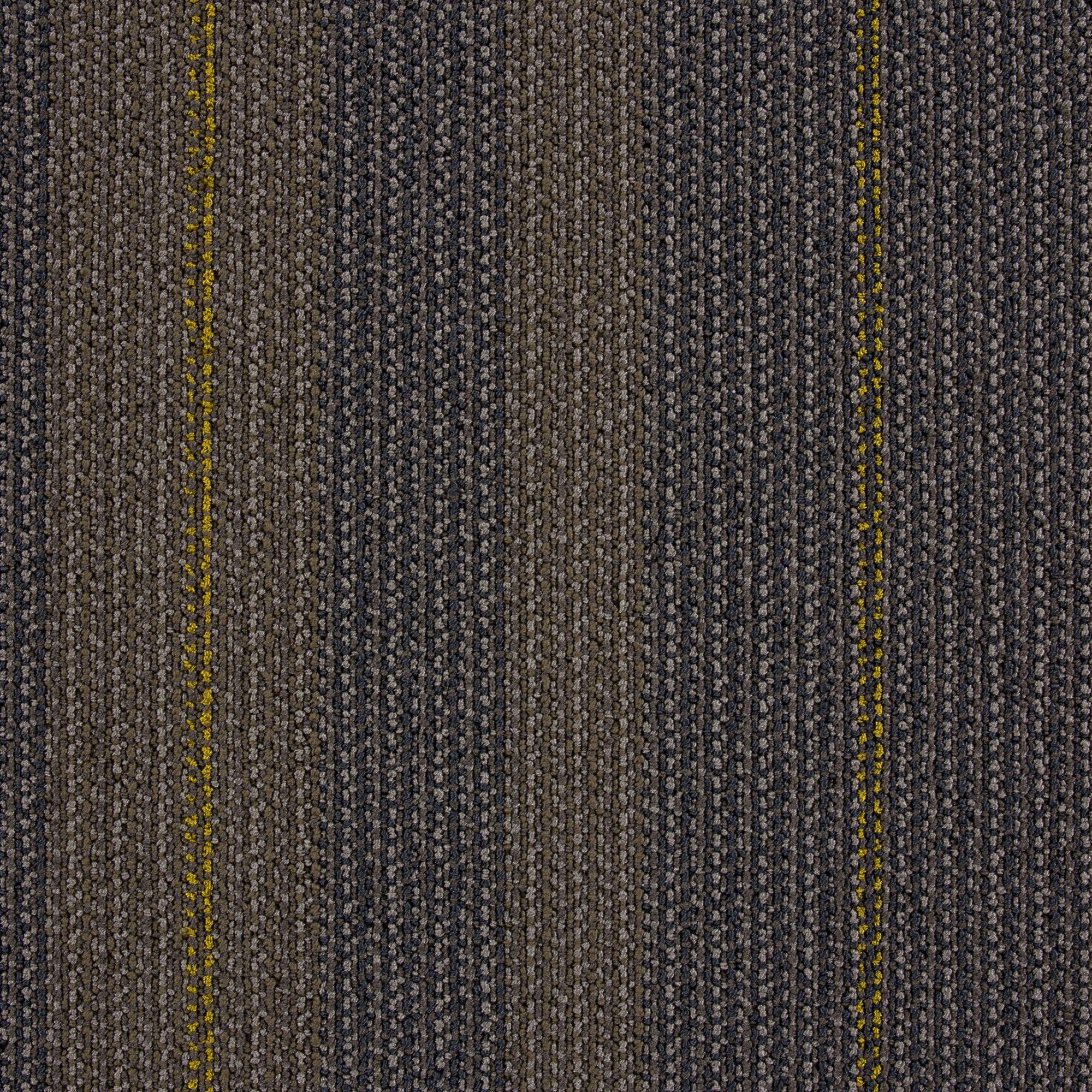 Deca (1032-A0823)