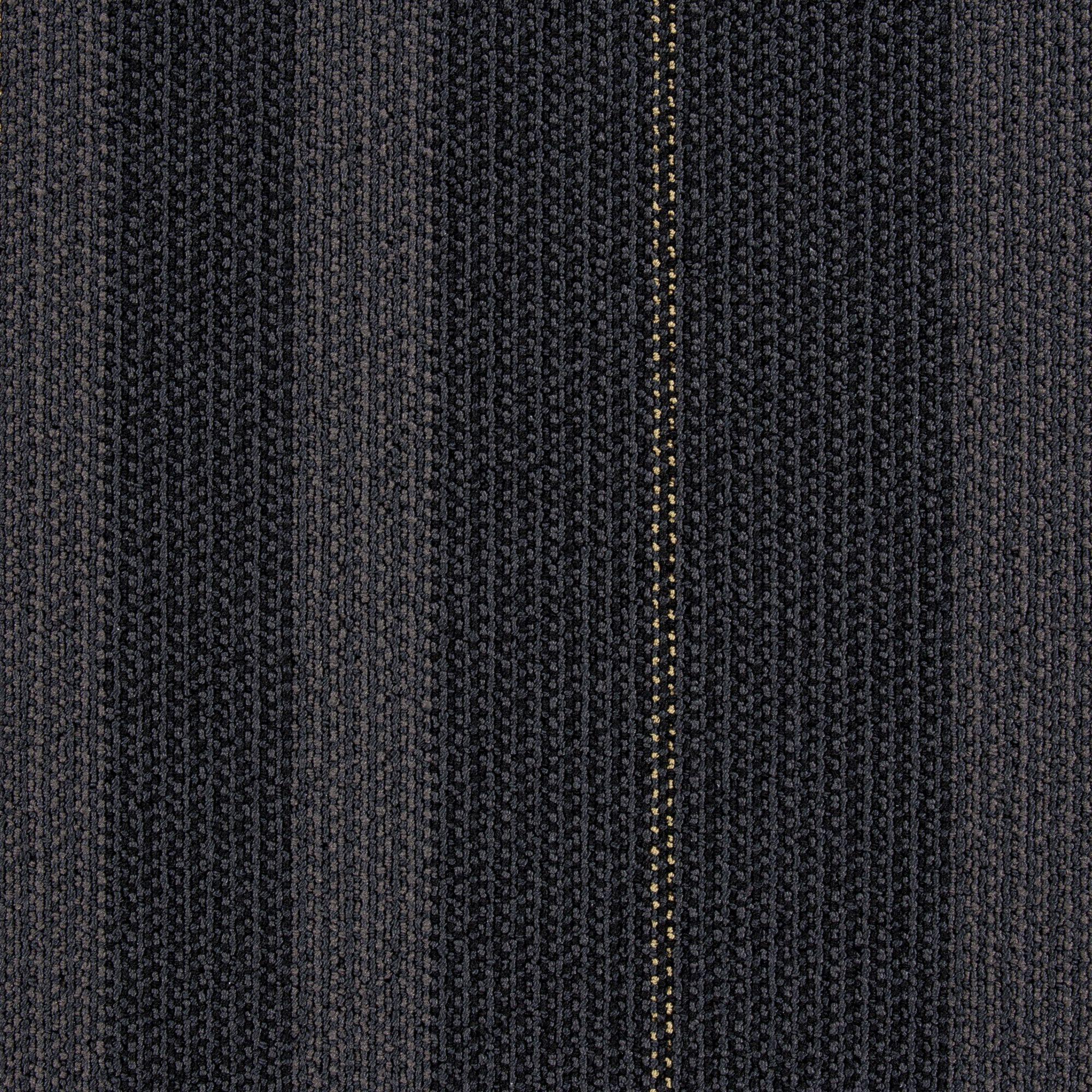 Nano (1032-D1602)