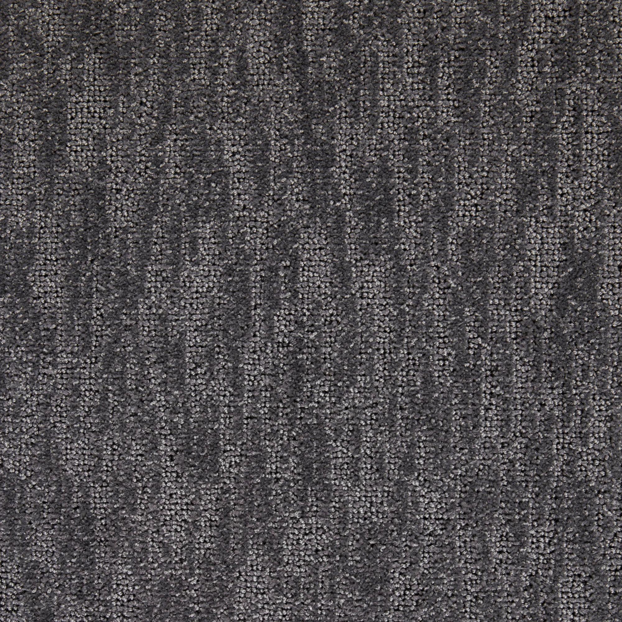 Lincoln (1033-F0995)