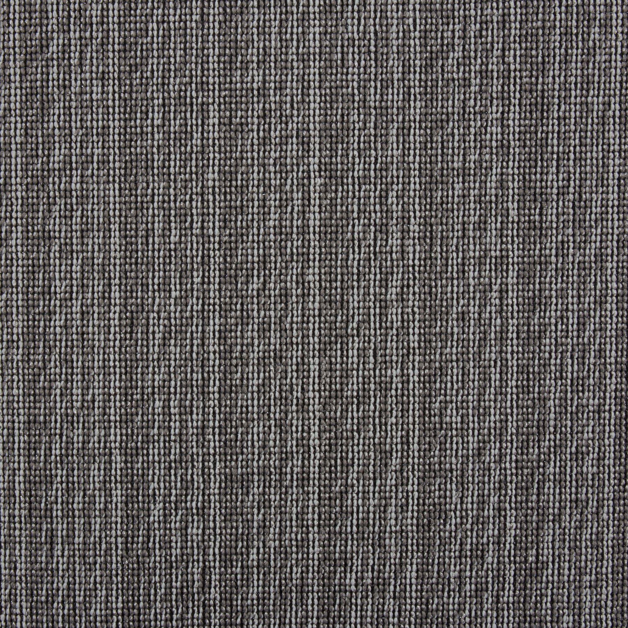 Durable (1074-E0905)