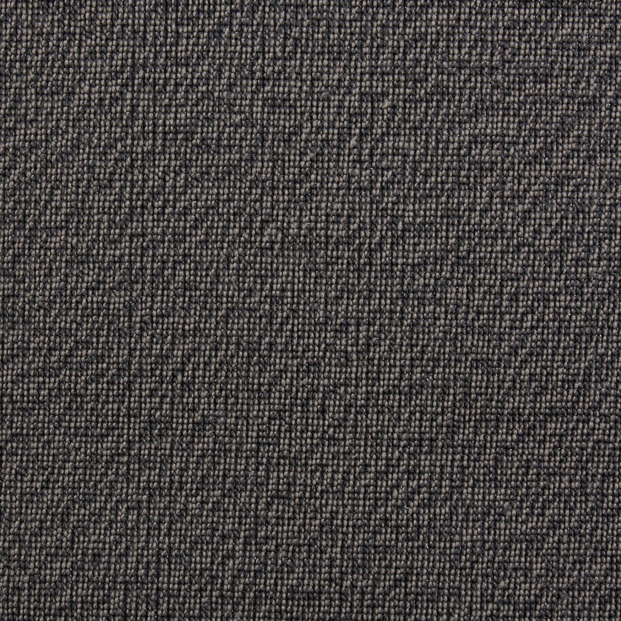 Bona Fide (1076-J0405)