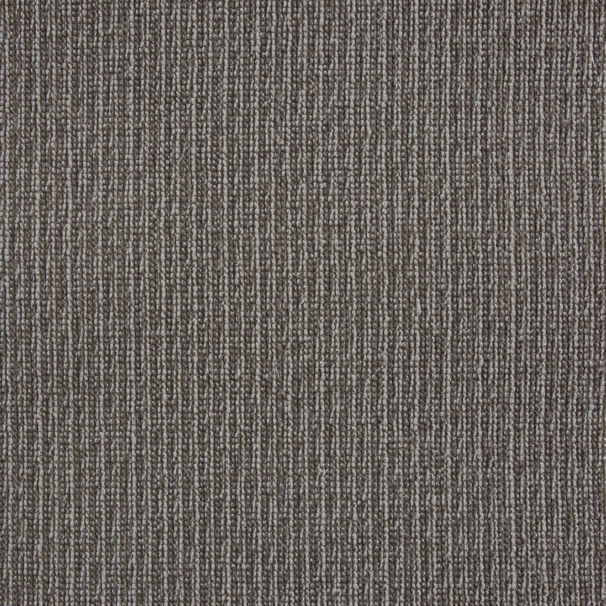 Durable (1078-E0905)