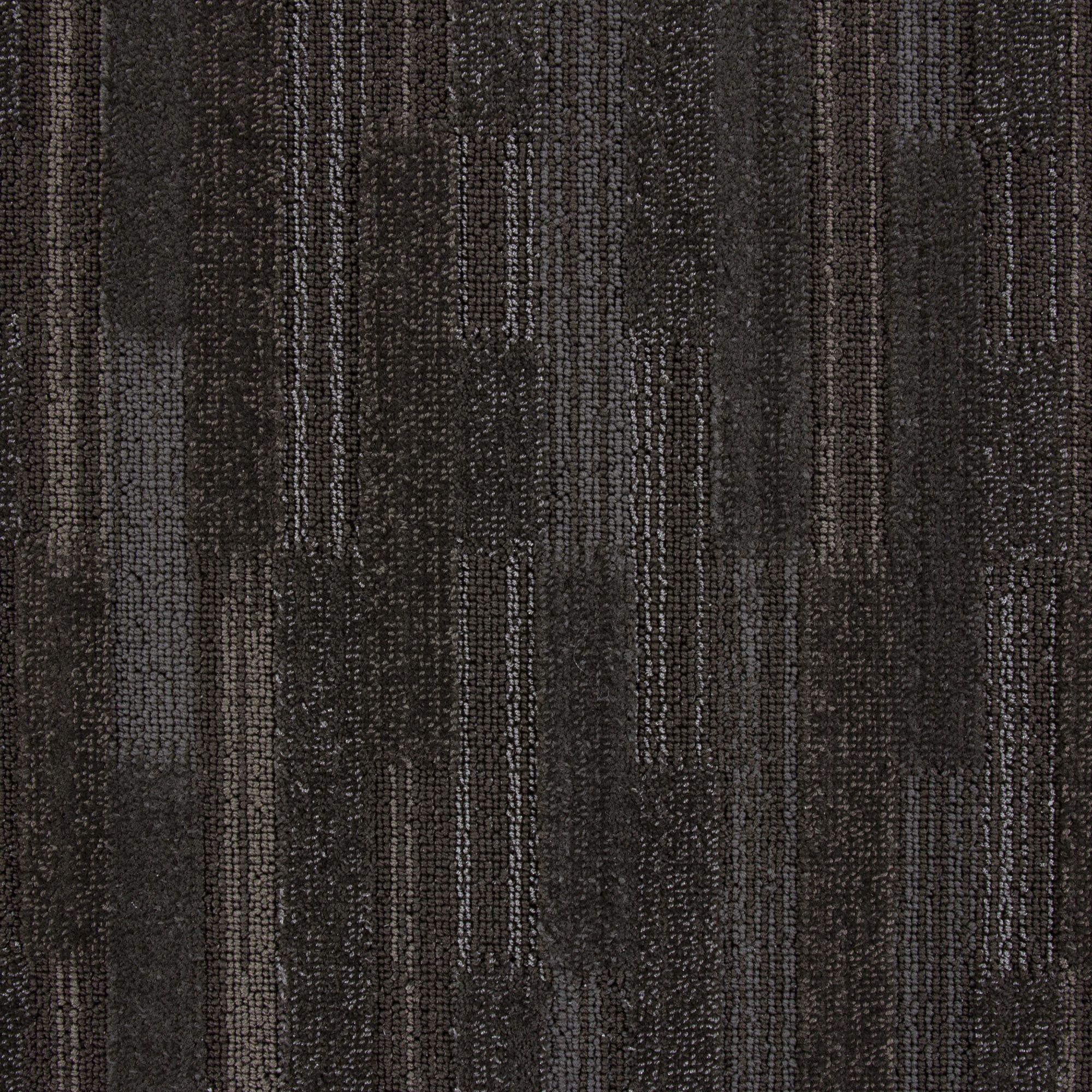 Mezzanine (2023-A2011)