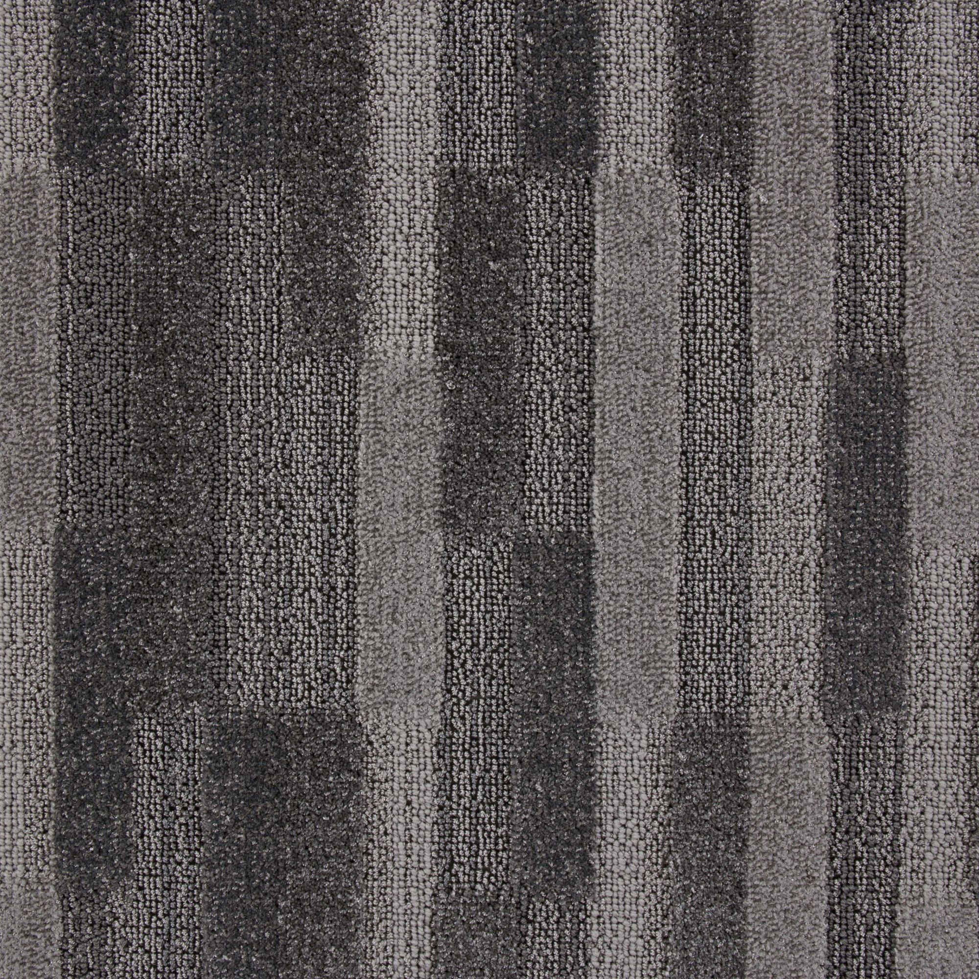 Corridor (2023-C1195)