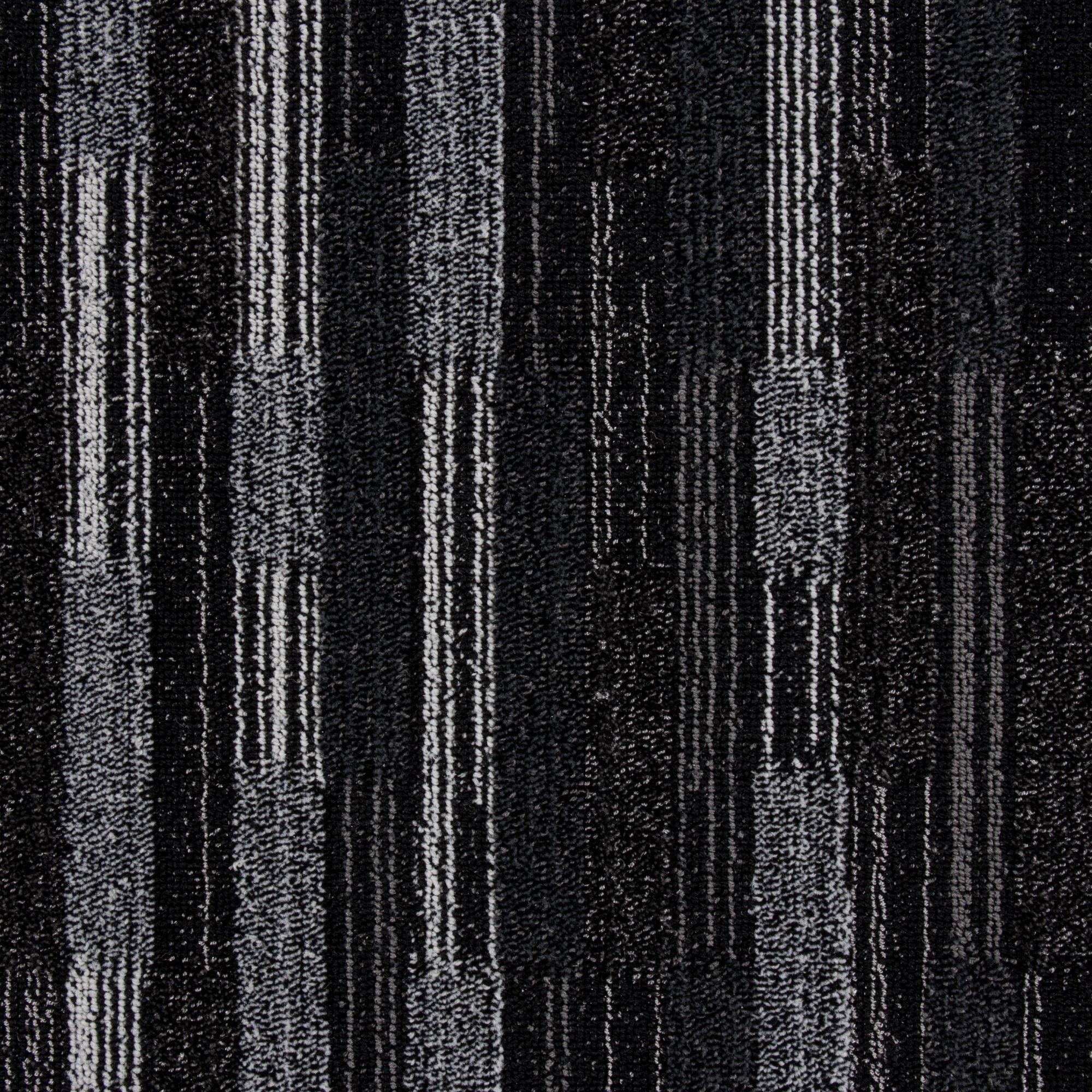 Granite (2023-D1617)