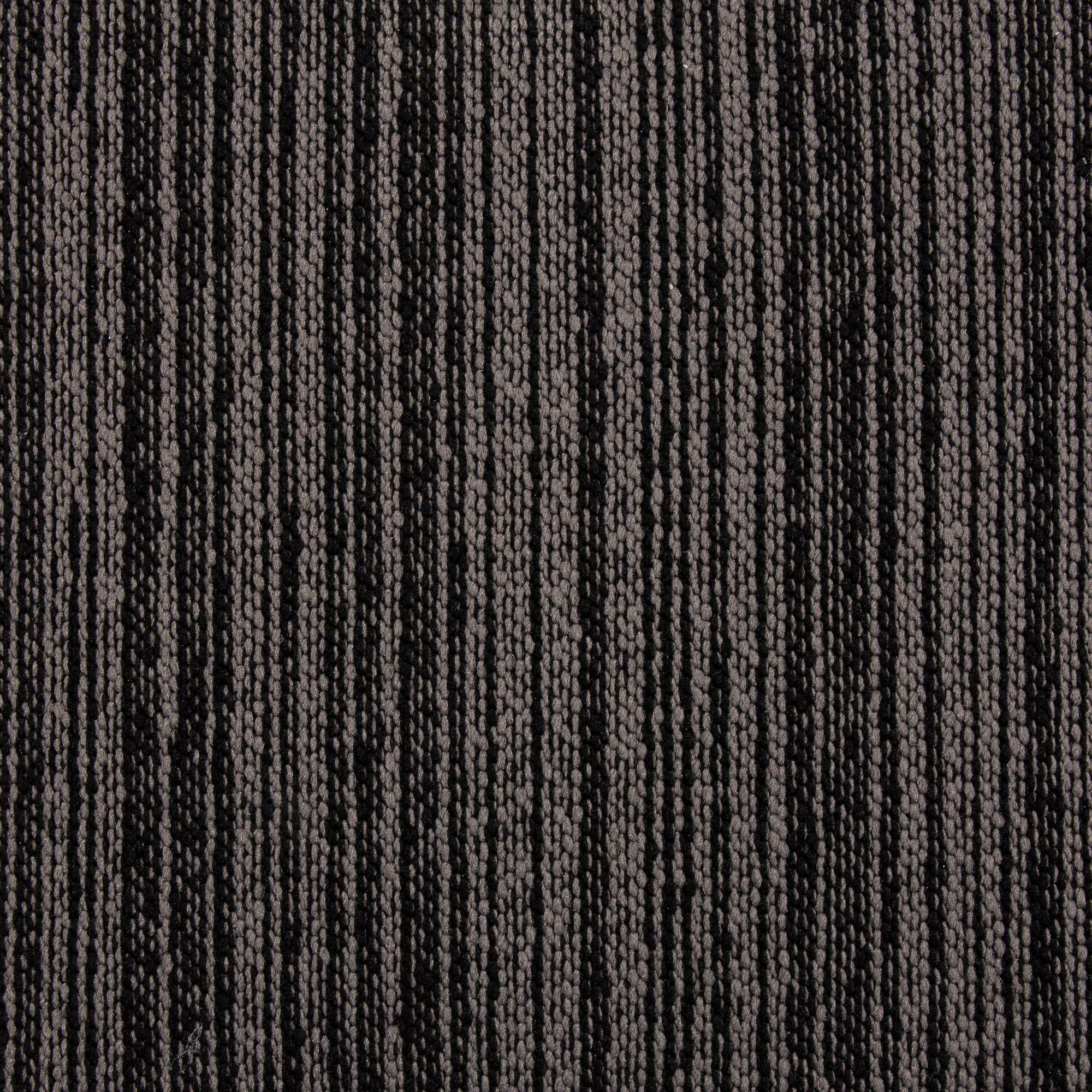 Keen (2074-D1609)