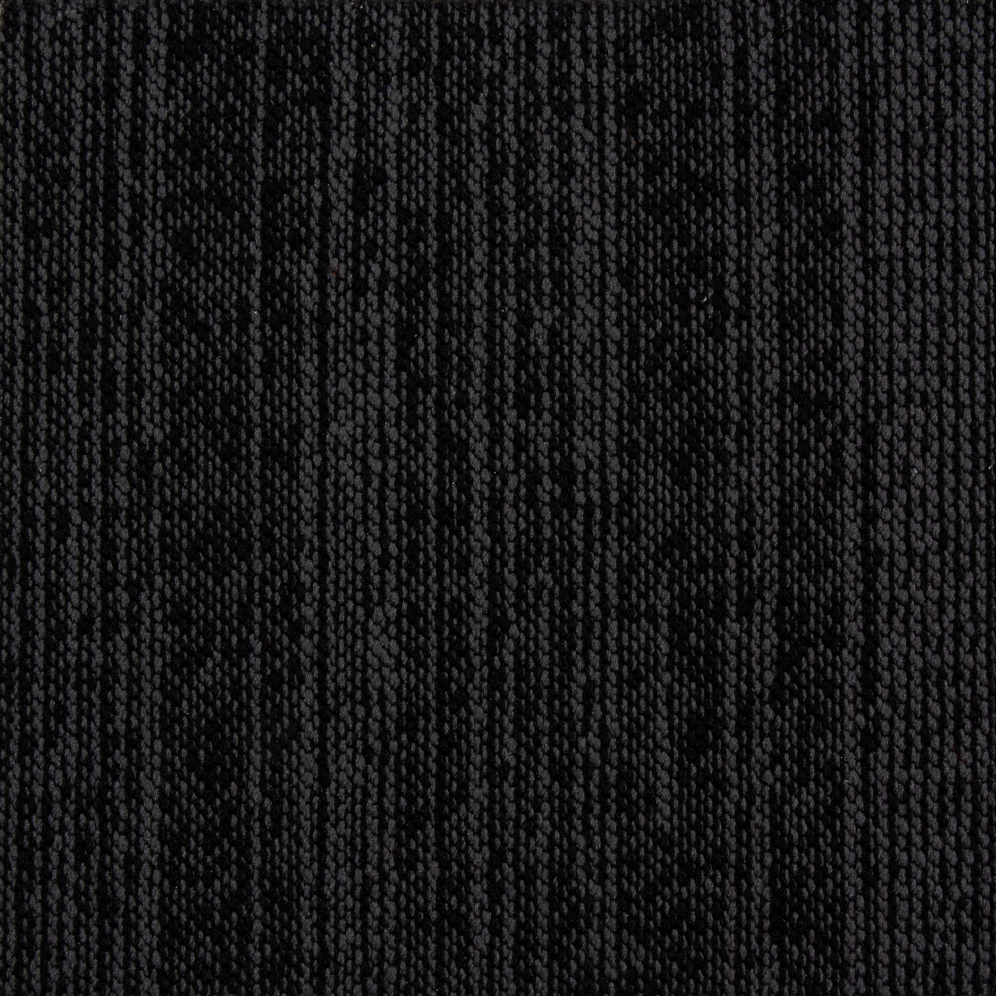 Sharp (2074-J0416)