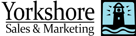 Yorkshore Sales & Marketing | Commercial Flooring Distributor