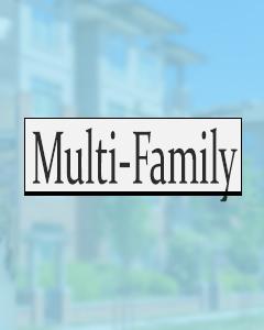 Multi family flooring solutions
